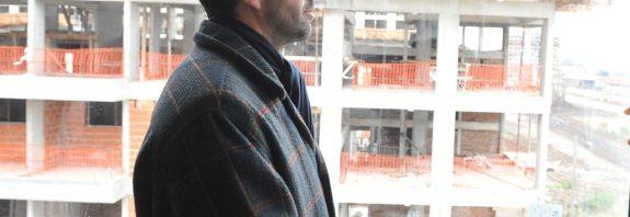 procrear construcción y viviendas