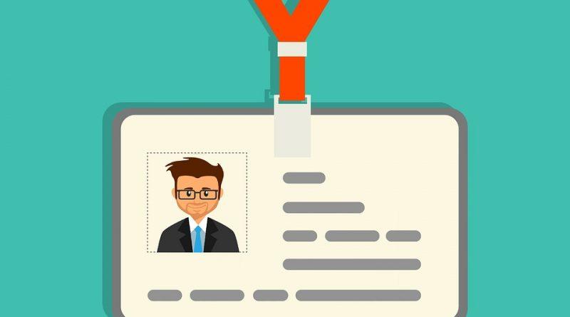 Revalidar brevete proceso y requisitos