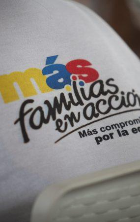 Cómo acceder al subsidio Más Familias en Acción