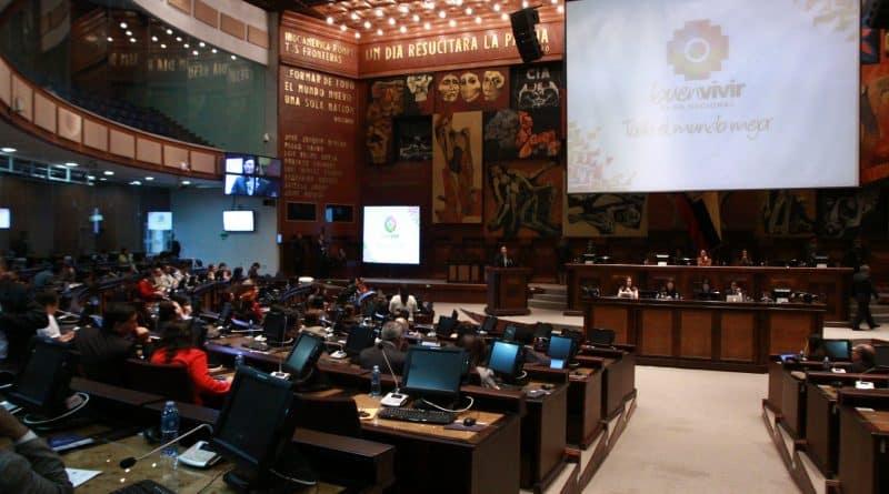 objetivos y lineamientos del plan nacional para el buen vivir