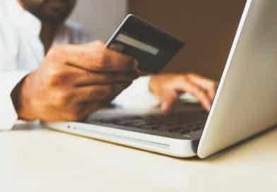 pasos para el Registro de Billetera Móvil