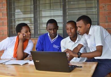ingresar a Jóvenes en Acción del DPS