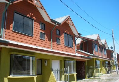 préstamos de casas con subsidio DS19