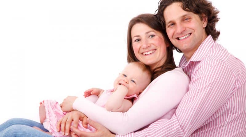 como saber la Fecha de pago del Subsidio Familiar