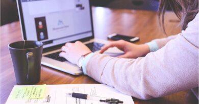 Acta de nacimiento en línea: ¿Cómo sacarla?