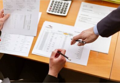 ITBIS: ¿Qué es y cómo se calcula?