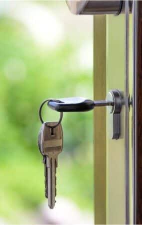 Consulta Mi Casa Ya ≫ Postulantes al subsidio