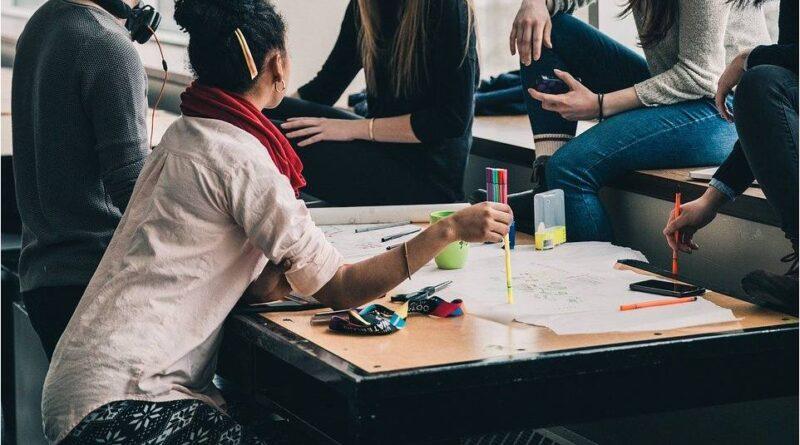 Ingresar a Jóvenes en Acción: ¿Cómo lo hago?