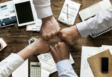 Gobierno Corporativo: ¿Qué es? ¿Cuáles son sus elementos?