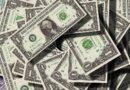 Dólar Hoy | Precio y venta