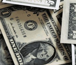 dólar hoy en méxico