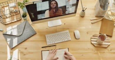 PerúEDUCA: Inscripción y cursos virtuales