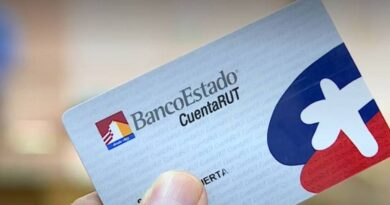 Cuenta RUT | BancoEstado y saldo