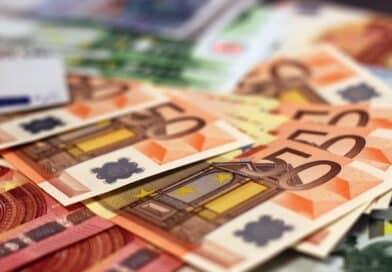 Prestamos, créditos y apoyo económico en México
