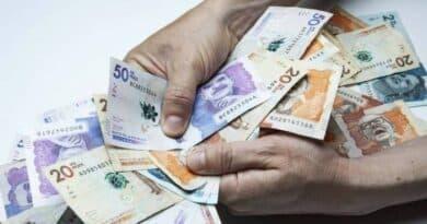 Subsidio Monetario Compensar